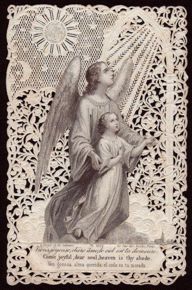 Anioł Stróż.jpg