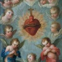 Niezfałszowany Akt poświęcenia rodzaju ludzkiego Najświętszemu Sercu Jezusowemu Leona XIII i Piusa XI