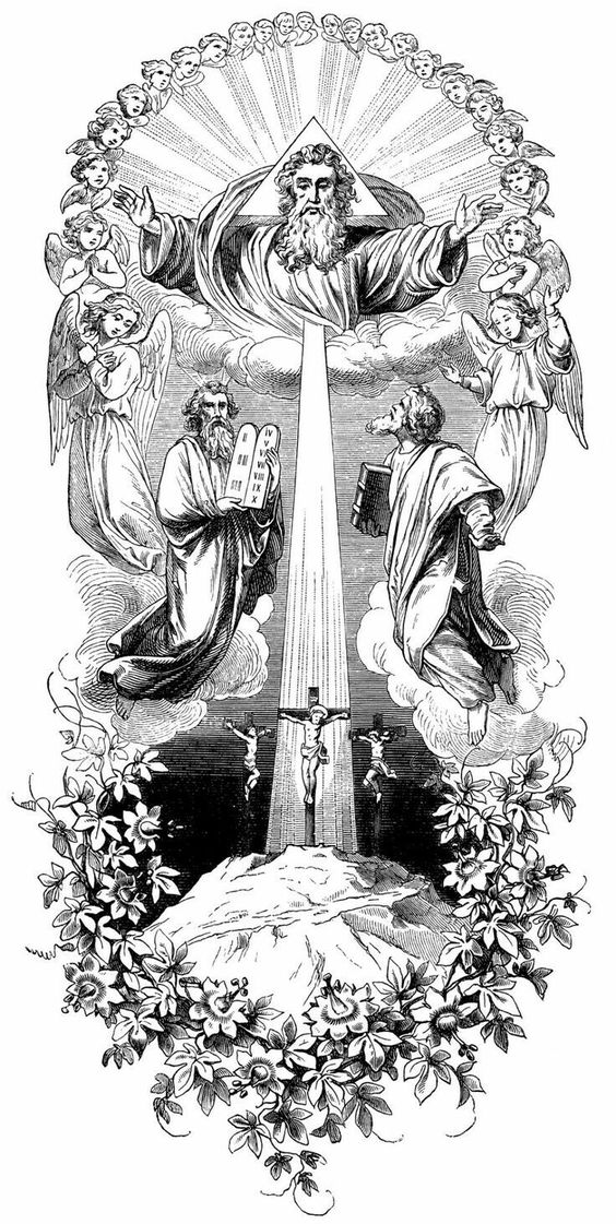 Oratio Dominica