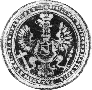 Seal_of_the_Confederation_of_the_Kraków_Voivodeship_in_the_Bar_Confederation_in_1769