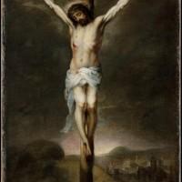 Męka i śmierć Chrystusa we Mszy Świętej wyrażona. (3)