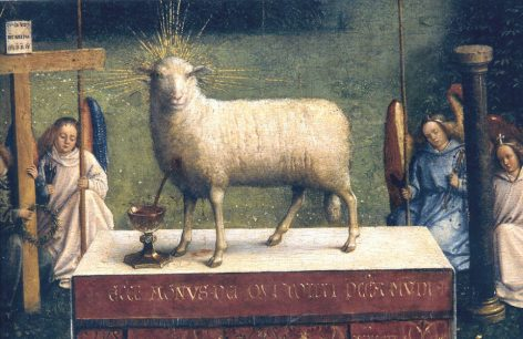 Ghent_Altarpiece_D_-_Lamb-924x600