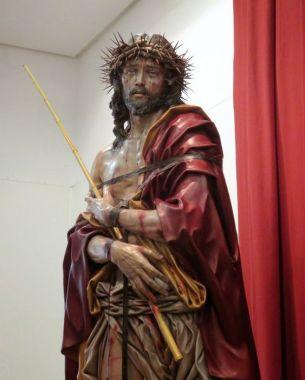 Sąd nad Jezusem