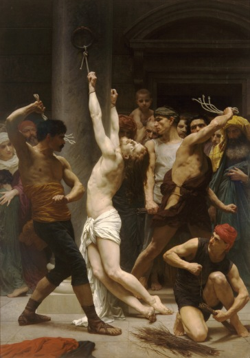 William-Adolphe_Bouguereau_(1825-1905)_-_The_Flagellation_of_Our_Lord_Jesus_Christ_(1880).jpg
