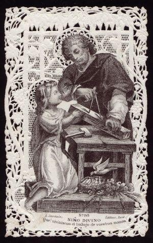 Święty Józef przy pracy.jpg
