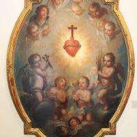 Wielowiekowa perła polskiej duchowości: Męka i Śmierć Chrystusa we Mszy Świętej wyrażona-całość (1760 r.).