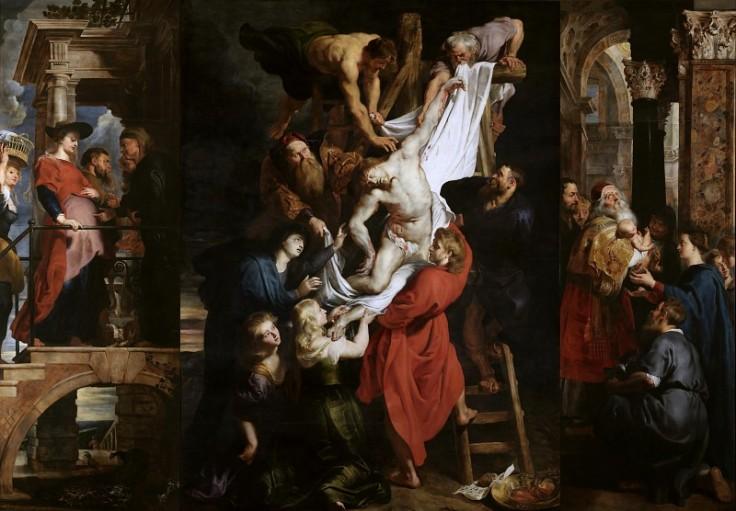 Zdjęcie z Krzyżą.jpg