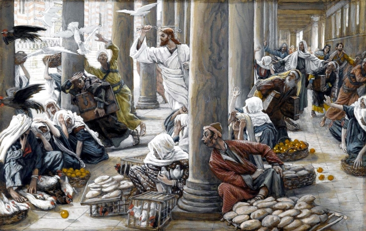 The-Merchants-Chased-from-the-Temple-Les-vendeurs-chasses-du-Temple-by-James-Tissot.jpg