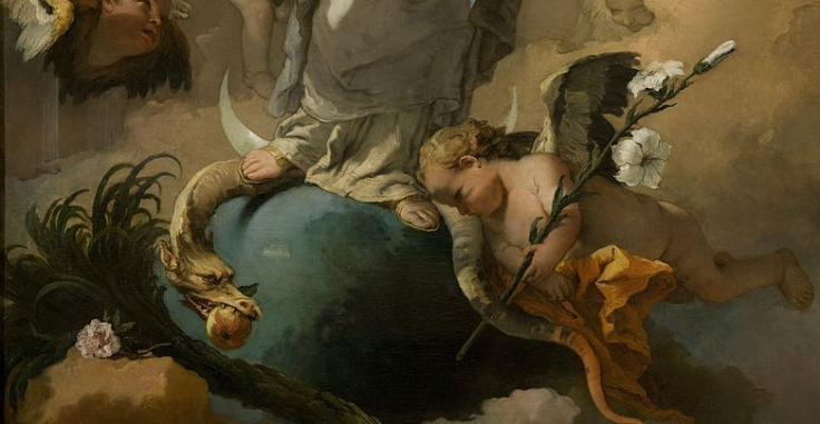 The_Immaculate_Conception,_by_Giovanni_Battista_Tiepolo,_from_Prado_in_Google_Earth