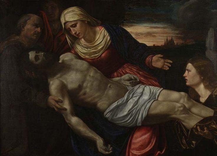 Pieta-with-Three-Saints-Giovanni-Girolamo-Savoldo-Oil-Painting.jpg