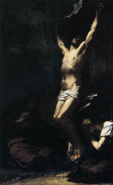 prudhon_pierre-paul-crucifixion.jpg
