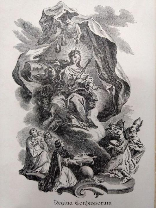 Regina Confessorum.jpg