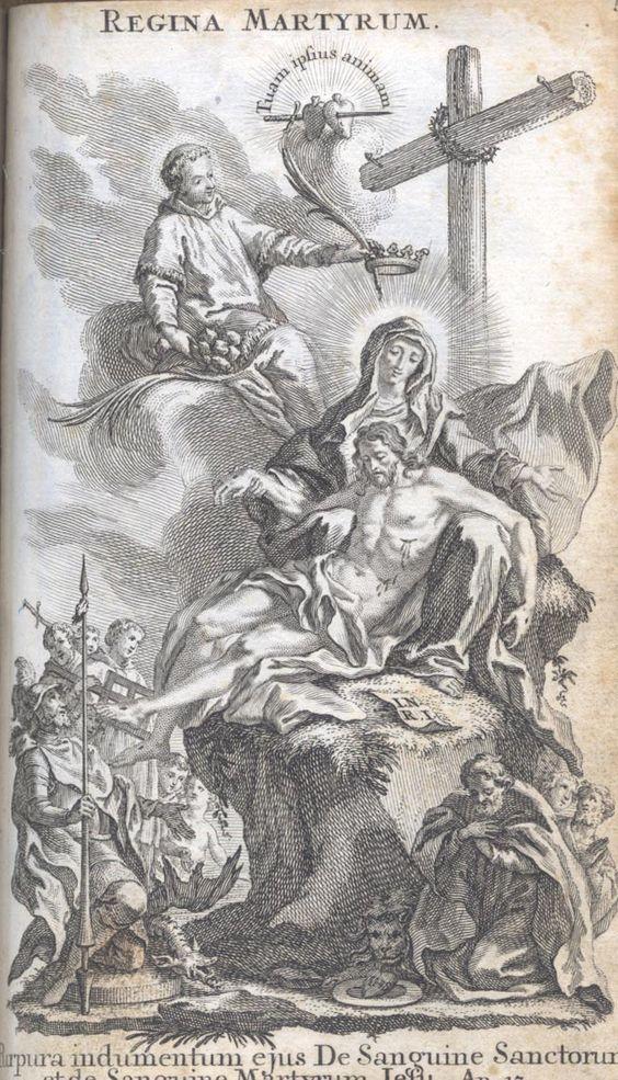 Regina Martyrum.jpg