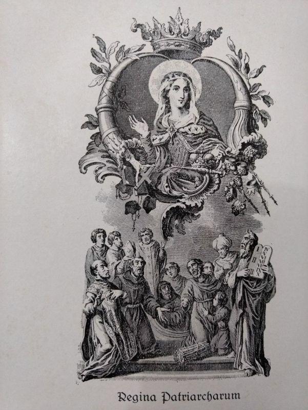 Regina Patriarcharum.jpg