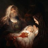 """Wdowa Anna stąpa po """"kocich łbach"""" modernizmu czyli brukowiec zawstydzony albo 'papieski harlequin' """"Amoris Laetitia""""."""