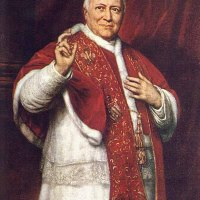 Obrońca Polski, Defensor Poloniae, Papież Pius IX drogę do niepodległości Polski widział w Koronce do Miłosierdzia Bożego.
