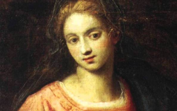 saint-of-the-day-5-february-st-agatha-c-231-c-251-virgin-and