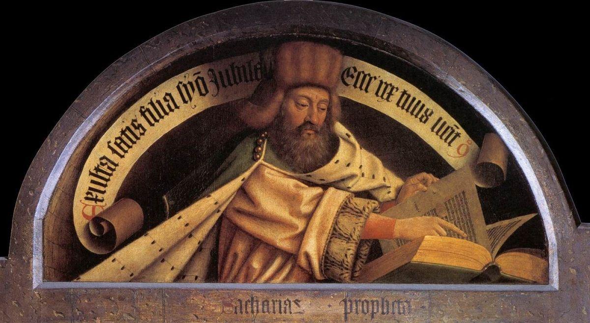 """Kościół Katolicki to Kościół Walczący. Kto unika walki zdradza Chrystusa. Encyklika Leona XIII """"Sapientiae Christianae"""" - całość."""