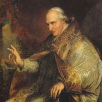 Traditi humilitati. Encyklika Piusa VIII. Kapłański głos w twoim domu (II).