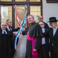 Biskupom w Polsce ku wiecznej odrazie i hańbie polecamy. Św. Jan Chryzostom przeciwko judaizantom i Żydom. (4)