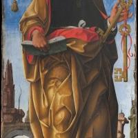 Wierność Prawu Apostołów fundamentem katolickiego kapłaństwa.