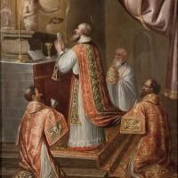 H. Sire: Niszczenie Kapłaństwa