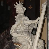 """O """"starej"""" i """"nowej"""" duchowości Kościoła. Chorał gregoriański we Mszy XI Orbis factor. Kyrie."""