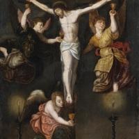 Chorał gregoriański we Mszy łacińskiej XI Orbis factor. Agnus Dei.