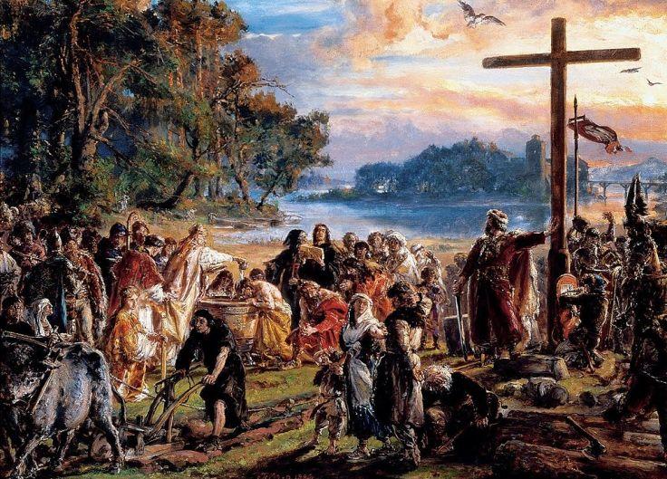 Matejko_Christianization_of_Poland.jpg