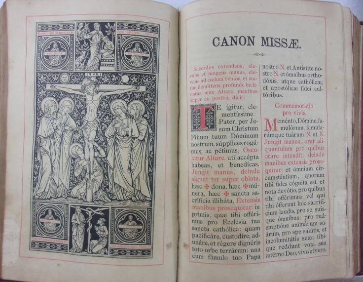 missale-romanum-1887r