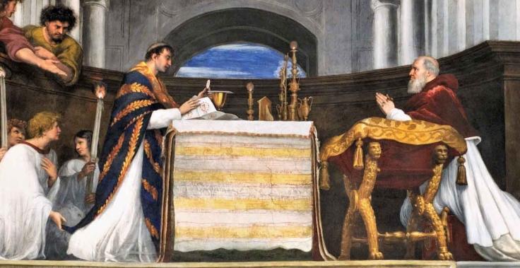 portret-kleczacego-papieza-juliusza-ii-apartamenty-papieskie-stanze-rafaela-musei-vaticani-rome-5b5173af7e03b.jpeg