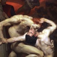 Dzień judaizmu, dzień islamu, dzień pedofila. Episkopat organizuje akcję solidarności z pedofilami w Kościele.