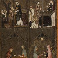 Polecenie profanacji Najświętszej Eucharystii popłynęło ku proboszczom.