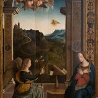 Śpiewamy Matce Bożej po łacinie. Quem terra, pontus, sidera.