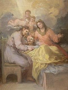 240px-El_tránsito_de_San_José_(boceto)_por_Francisco_de_Goya