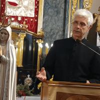 Ks. prof. Stanisław Koczwara. O królowaniu Jezusa Chrystusa.