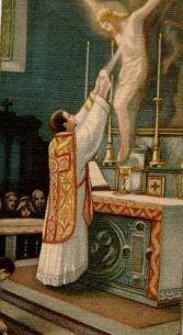 6d5fe92a1829b2a1faf14c3dec40978f--catholic-sacraments-christian-paintings