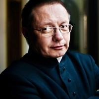 Czy arcybiskup jest chińskim przedstawicielem handlowym? Co z tym zrobić?