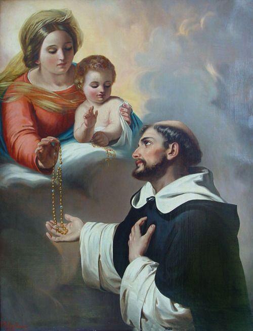 e10d45f8053be3d29b9e7f0ce27566f9--patron-saints-catholic-saints