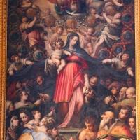 Consueverunt Romani Pontifices. Katolicy mają nie wiedzieć. Konstytucja o Różańcu Świętym Świętego Piusa V wciąż nieznana.