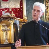 Episkopat w służbie zniszczenia Wiary katolickiej i w międzynarodowej służbie eksterminacji narodu polskiego.