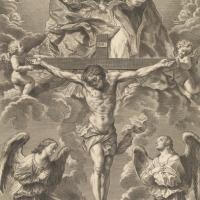 Duch Święty a Jego demoniczny falsyfikat.
