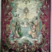 Święto Bożego Ciała oskarża Episkopat i biskupów w Polsce. Satanizacja Komunii Świętej przez polskich księży stała się faktem.