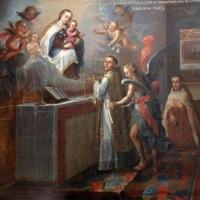 Stop zniszczeniu Mszy Świętej w Polsce!