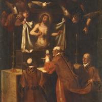 Kto zmienia kanon Mszy Świętej - niech będzie wyklęty!