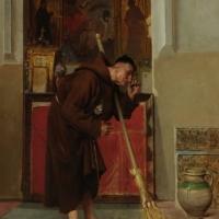 Obława na katolików. Kapłan, który nie szanuje Najświętszego Sakramentu, nie jest wart żadnego szacunku.
