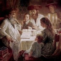 Jak zmodernizować Psałterz Dawida, żeby ze 150 psalmów zrobić 200?
