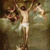 """Zniesienie """"Summorum Pontificum"""" obnaża kłamstwo """"hermeneutyki ciągłości""""."""